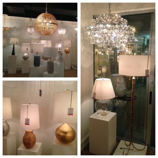 ... AERIN Lighting Via La Dolce Vita | Available Through Circa Lighting