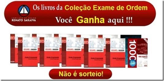 CERS---Complexo-de-Ensino-Renato-Sar[1]