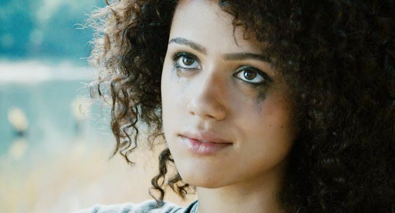 Nathalie-Emmanuel-Fast-7-Ramsey