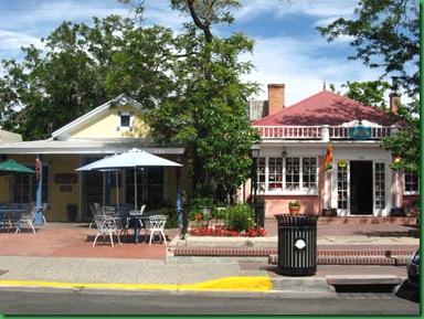 Old Town Albuquerque (31)
