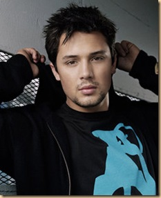 Stephen_Colletti