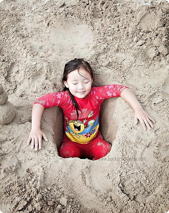Sand-pit-(1)
