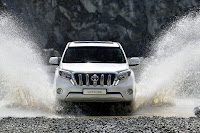 2014-Toyota-Land-Cruiser-Prado-01.jpg
