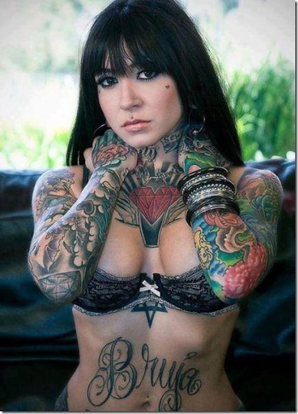 hot-tattoos-women-5