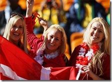 danemarca-euro 2012-suporterite