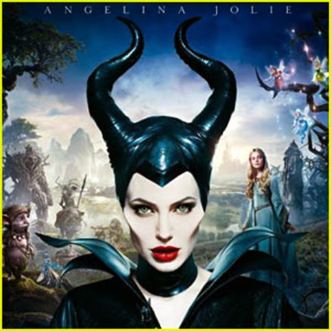 two-new-maleficent-posters-released