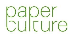 paper-culture