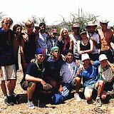 Jamboree 1999