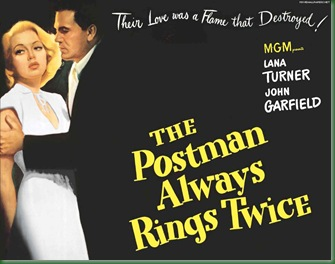 the-postman-always-rings-twice-1-1024