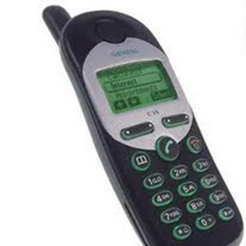 Cinta Telekomunikasi Remaja