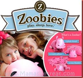 Zoobies2