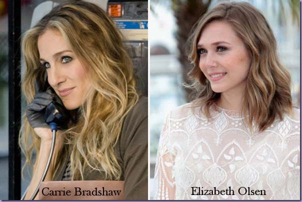 Diários-Carrie-Bradshaw-Elizabeth-Olsen