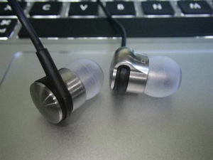 04 earphone