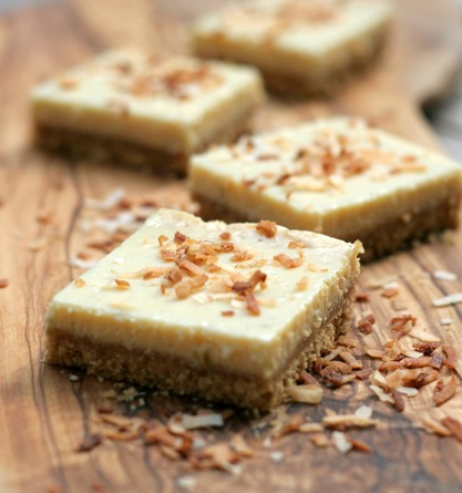 key lime bars 1