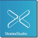 StratexStudio