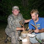 deer pics 215.JPG