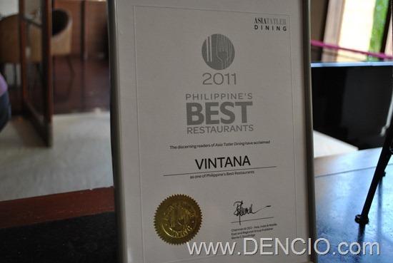 Vintana Cafe Shangri-La Boracay 63