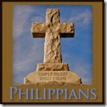 Philippians-study-300x300