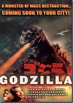 Godzilla_Rerelease