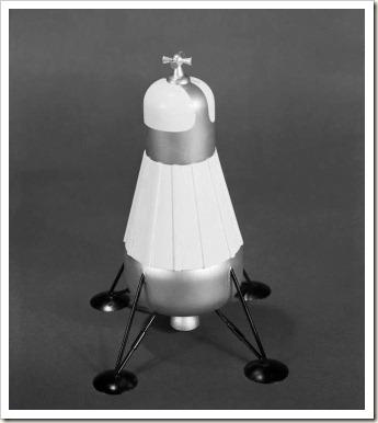 apollo-lander-1961