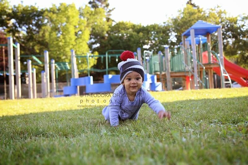 IMG_0683 crawling baby