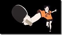 Ping Pong - 04 -21