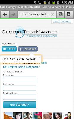 https://www.globaltestmarket.com