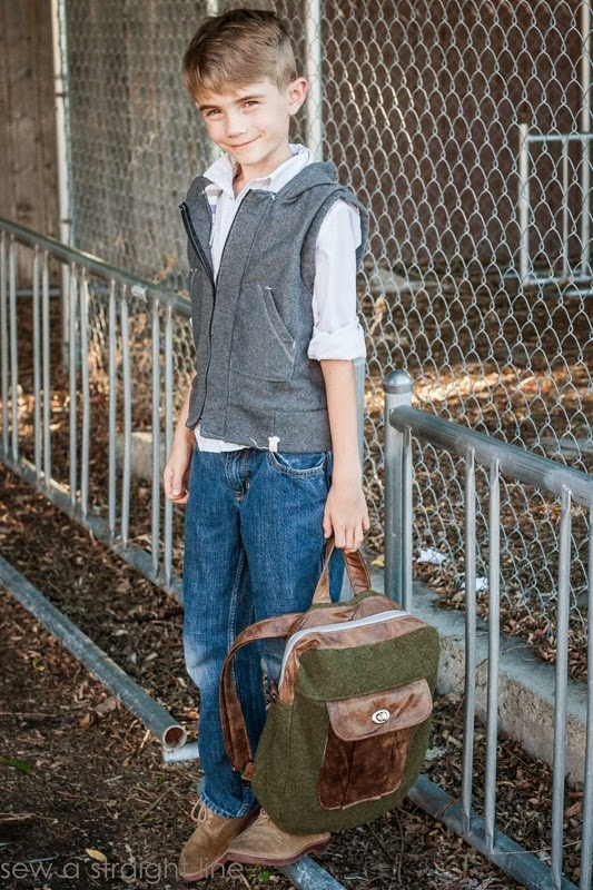 jet pack bag Sew a Staight Line-1-2