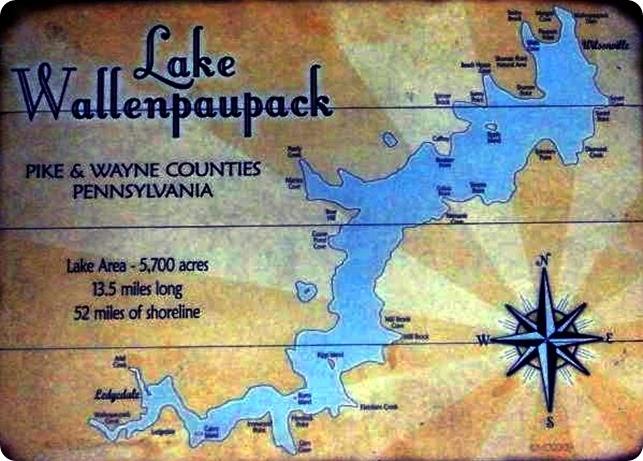 lakewallenpaupack