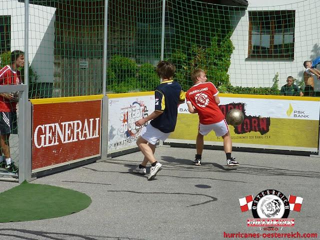 Streetsoccer-Turnier (2), 16.7.2011, Puchberg am Schneeberg, 52.jpg