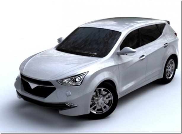 Hyundai-Veracruz-2012-1