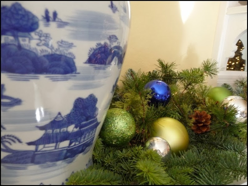 Christmas 2013 013 (800x600)