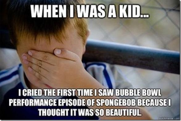 confession-kid-meme-12