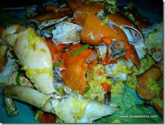 chung_tze_seafood_kuching_5