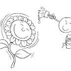 dibujos medio ambiente (40).jpg