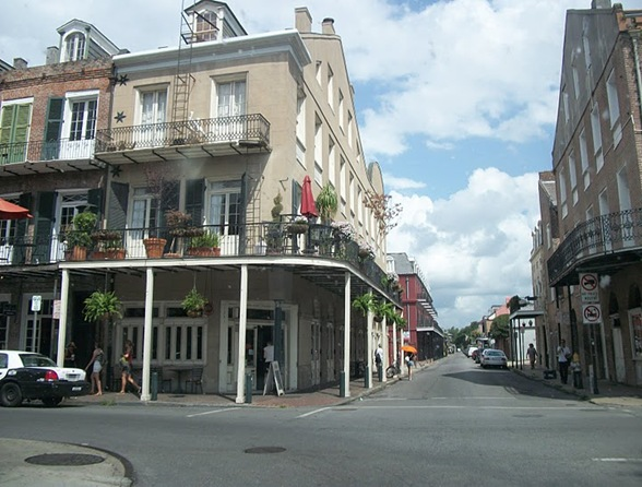 New-Orleans-June-2011 116