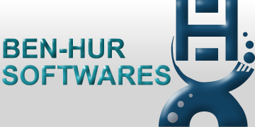 Ben-Hur Softwares