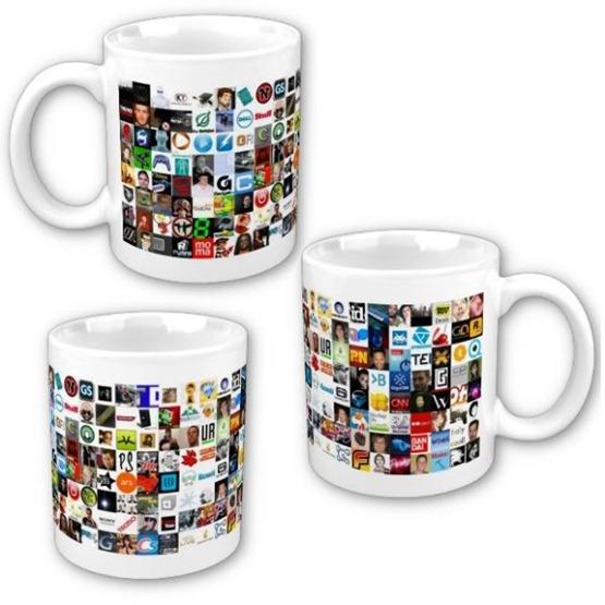twitter-friends-mug