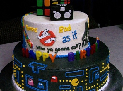 80s-birthday-cake-retro-677x500