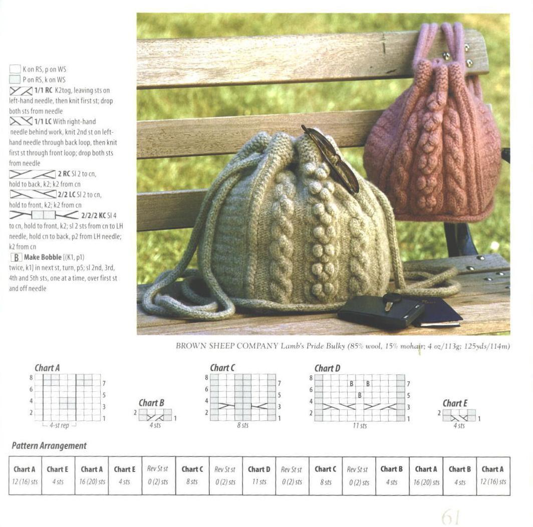 Поиск на Постиле: вязание жилеты для женщин спицами 87