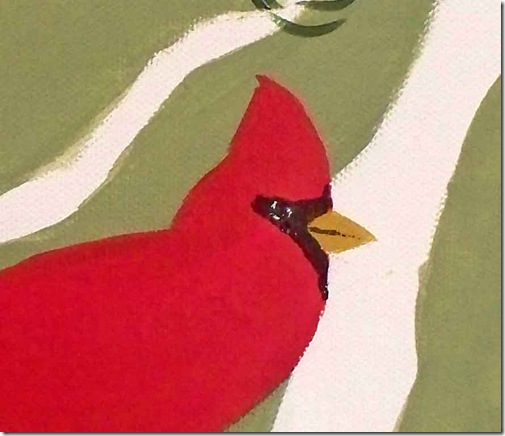 paint-red-cardinals-6