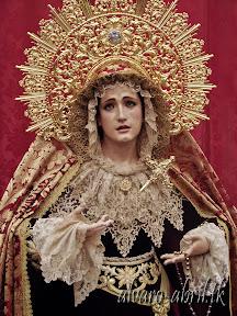 rosario-de-linares-candelaria-2014-alvaro-abril-(6).jpg