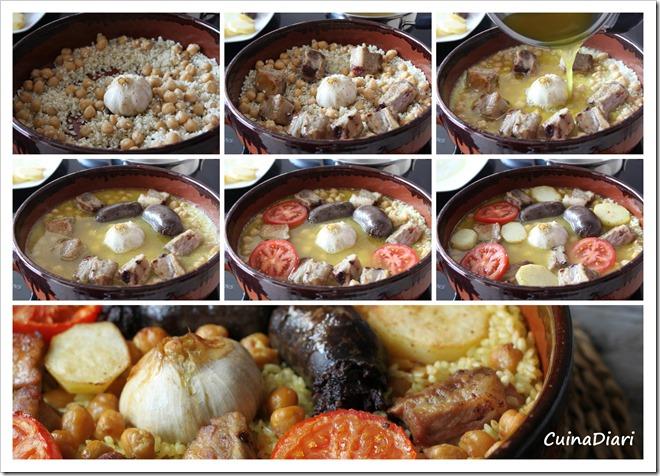 1-3-arros al forn CuinaDiari cuinesTV3- 10