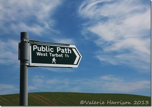 44-public-path