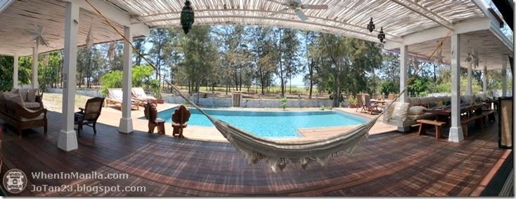 zambawood-resort-zambales-philippines-jotan23 (8)