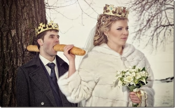 funny-wedding-photos-028