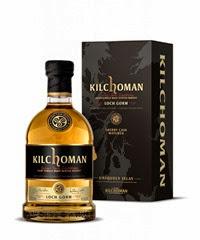 Loch-Gorm-2014-BC-853x1024