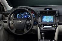 2013-Toyota-Camry-2