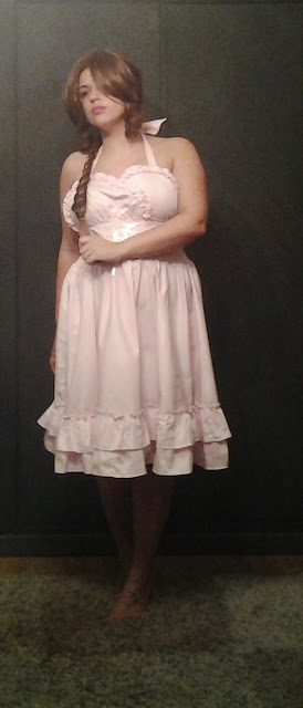 www.sololita.com