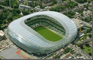 Aviva-Stadium-Dublin-1